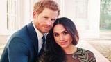 Vì sao con trai Hoàng tử Harry chưa được gọi là hoàng tử?