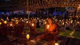 Bật mí ý nghĩa linh thiêng của Đại lễ Phật đản