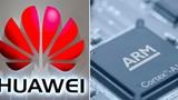 """Công ty nào khiến Huawei """"lao đao"""" khi ngừng hợp tác?"""