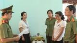 Hai cựu công an tiếp tay cho nhóm sửa điểm thi ở Sơn La ra sao?
