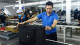 CEO thương hiệu Việt Asanzo thừa nhận sử dụng linh kiện Trung Quốc