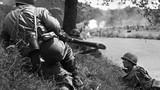 Giải mã trận đánh kỳ lạ đặc biệt nhất Thế chiến 2