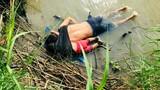 Khủng hoảng di cư: Nỗi đau xé lòng của toàn nhân loại