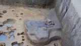 Di chỉ thành Dền ở Mê Linh có gì đặc biệt?