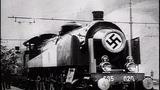 Lý do người ta tin con tàu chở đầy vàng của Đức quốc xã có thật