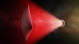 Chấn động: Chuyên gia Harvard phát hiện công nghệ của người ngoài hành tinh