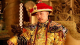 Hoàng đế Trung Hoa băng hà nhưng vài năm sau mới được chôn cất vì sao?