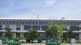 Thiên Minh mở hàng không Cánh Diều 1.000 tỷ: Quảng Nam nói gì?