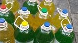Có nên mua nước rửa chén ba không siêu rẻ?