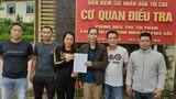 """Tuyên Quang: 2 năm không xử xong vụ án """"bắt quả tang đánh bạc"""""""