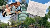 3 sổ tiết kiệm 52 tỷ ở PVcombank: Dấu hỏi Thành, Toàn và Trang?