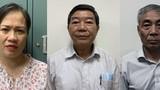Khởi tố Phó trưởng phòng Tài chính Bệnh viện Bạch Mai