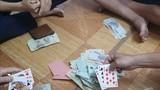 Tết Nguyên đán 2021: Đá gà, đánh bài ăn tiền bị xử lý ra sao?