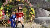 """Sầm Sơn bị tố tái diễn vấn nạn """"chặt chém"""", giăng bẫy lừa du khách"""