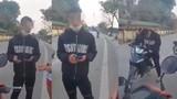 Xác định nhóm tấn công tình dục hàng loạt người nước ngoài ở Hà Nội