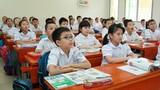 Từ 8/3, học sinh, sinh viên Hà Nội chinh thức quay trở lại trường học