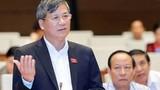 ĐBQH Nguyễn Anh Trí nêu 5 dấu ấn của Quốc hội khóa XIV