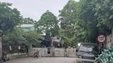 """TP Bắc Ninh dựng rào gạch, bê tông chống dịch có """"ngăn sông, cấm chợ""""?"""