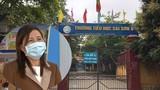 Kết quả thanh tra vụ cô Nguyễn Thị Tuất tố bị lãnh đạo trường trù dập
