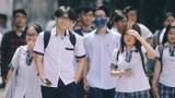 Dự kiến học sinh Hà Nội quay lại trường từ ngày 10/7