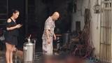 Nổ kinh hoàng máy tạo bọt rửa xe, 1 phụ nữ tử vong