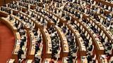 Quốc hội sẽ rút ngắn 3 ngày làm việc, dồn sức cho công tác chống dịch