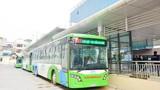 Sai phạm dự án buýt nhanh BRT: Cty Thiên Thành An hưởng lợi gì?