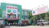 BV Bình Tân xin lỗi vì thu tiền bệnh nhân tử vong COVID-19
