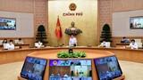 """Thủ tướng chấn chỉnh phòng dịch vì Tiền Giang chuyển """"xanh"""" sang """"đỏ"""""""