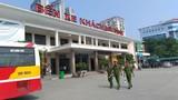 Khi nào xe bus và xe khách hoạt động trở lại tại Hà Nội?