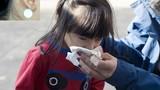 Mẹo hay chống say xe cho bé không cần thuốc