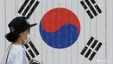 Hàn Quốc chính thức công bố hết dịch bệnh MERS
