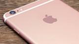 Soi giá iPhone 6S vàng hồng đầu tiên tại Việt Nam