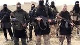 Nga, Iran, Iraq và Syria thành lập liên minh chống IS