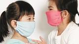 Nhiễm khuẩn đường hô hấp ở trẻ cực nguy hiểm lúc chuyển mùa