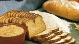 Mê tít 9 loại bánh mì giảm cân cực tốt