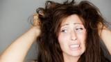 8 dấu hiệu sớm cảnh báo bạn mắc bệnh tâm thần