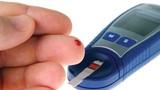 Bí quyết tránh bị biến chứng khi mắc bệnh tiểu đường