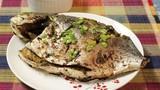 Ăn cá đúng cách nếu không muốn sinh bệnh nguy hiểm