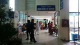 Trẻ nhỏ người lớn la liệt mắc thủy đậu ở Hà Nội