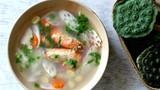 Món ăn từ củ sen tốt cho sức khỏe ngày đầu năm