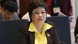 Bà Châu Thị Thu Nga xài hàng trăm tỷ lừa đảo vào việc gì?