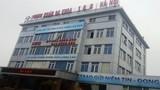 Dư luận phẫn nộ vụ thai phụ chết não ở PK 168 Hà Nội
