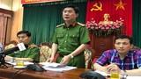 Hà Nội thiếu 4.000 trụ nước phòng cháy chữa cháy