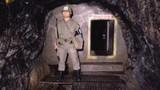Tiết lộ bí mật hệ thống hầm ngầm tuyệt mật của Triều Tiên