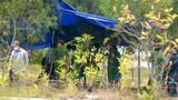Bé trai mất tích ở Quảng Bình nghi bị sát hại bằng dao