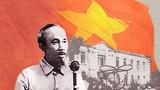 eMagazine: Ba bản Tuyên ngôn độc lập bất hủ trong lịch sử Việt Nam