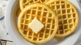 Hạn chế ăn thực phẩm này vào bữa sáng nếu muốn cơ thể khỏe mạnh