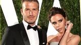 Victoria Beckham mỗi ngày kiếm 3 tỉ từ thời trang