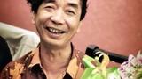 """""""Xuân Tóc Đỏ"""" Tuấn Dương qua đời ở tuổi 61"""